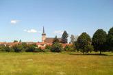 Park Mauerwiese